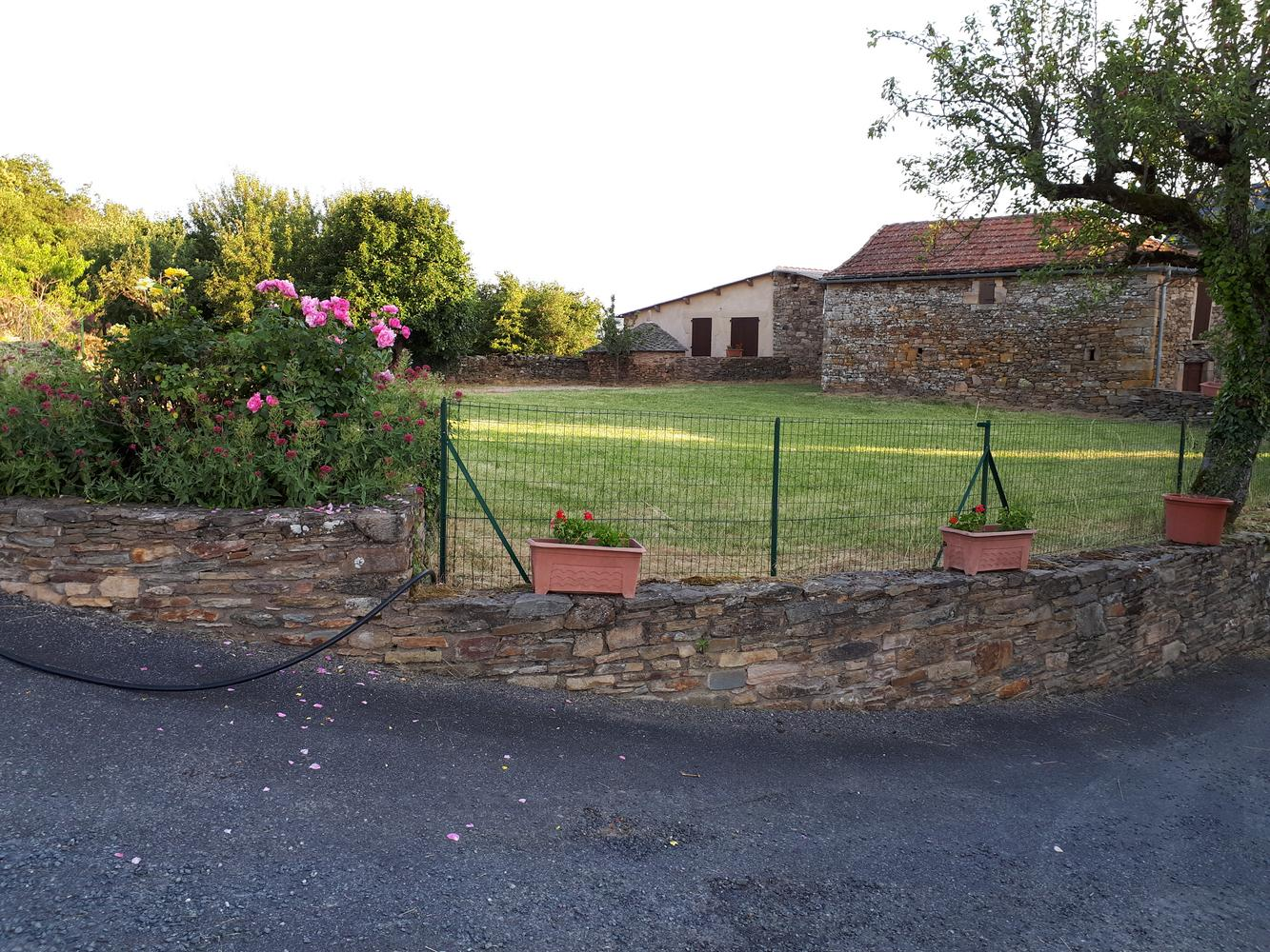 La Callune, Aveyron - photo #15