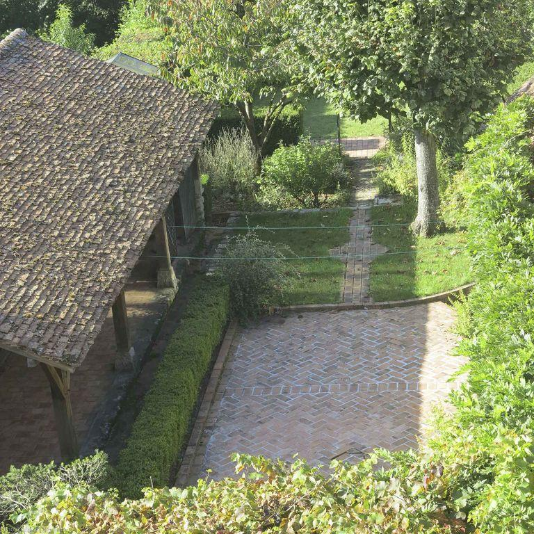 Le Clos du Moulin, Loiret - photo #25