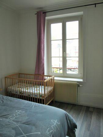 Sweethome Epinal, Vosges - photo #11