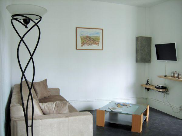 Sweethome Epinal, Vosges - photo #7