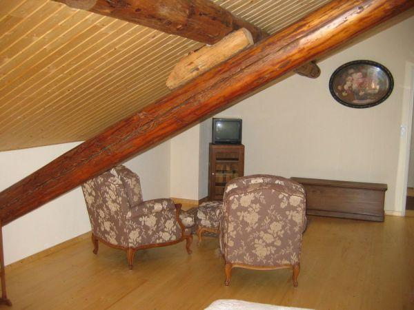 Gîte De Rosa, Meuse - photo #8