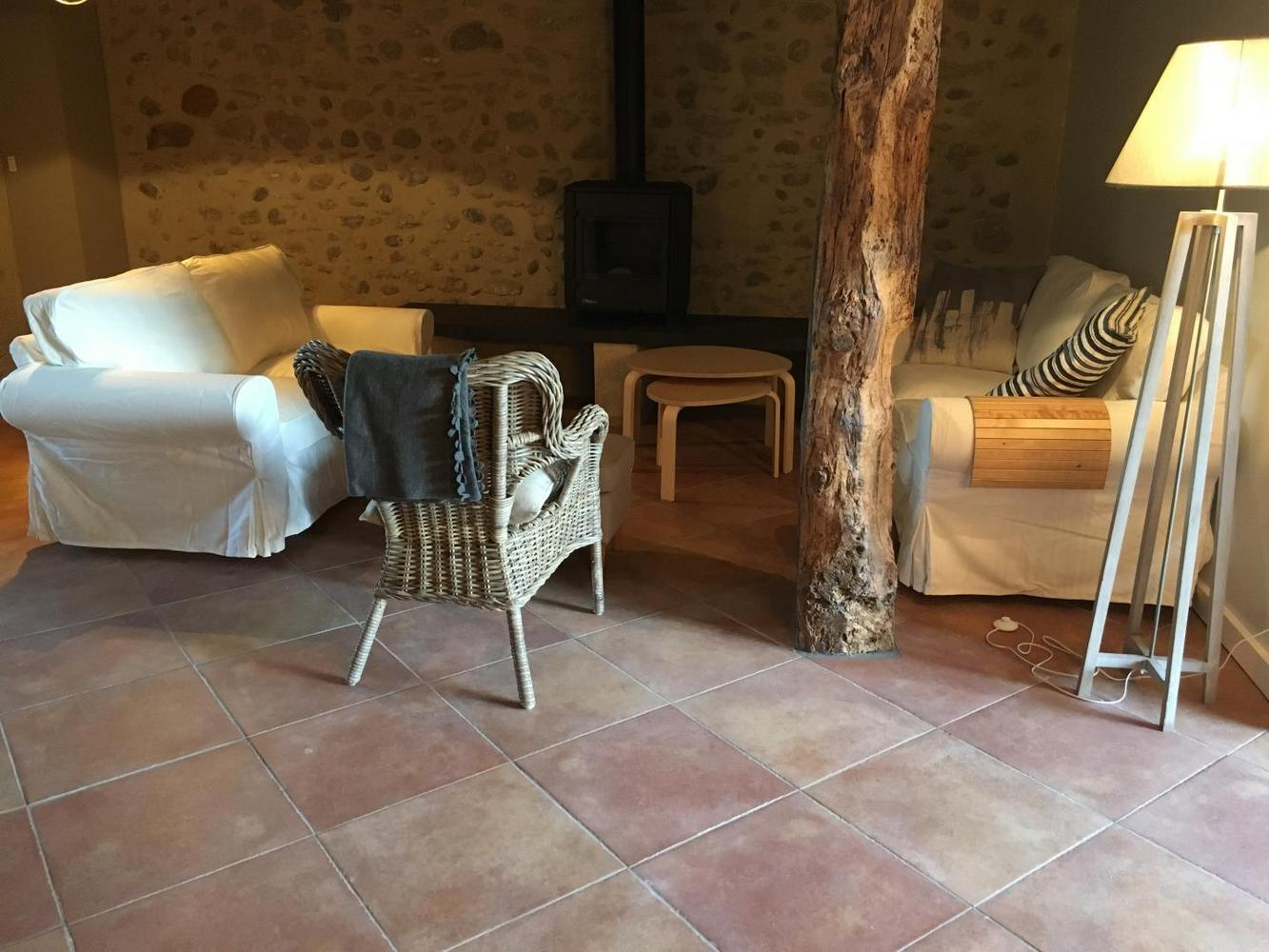 Chambres d'hotes d'Ambroisie, Aude - photo #11