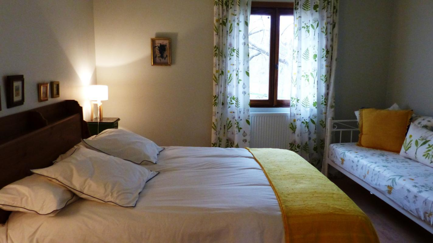 Chambres d'hotes d'Ambroisie, Aude - photo #10