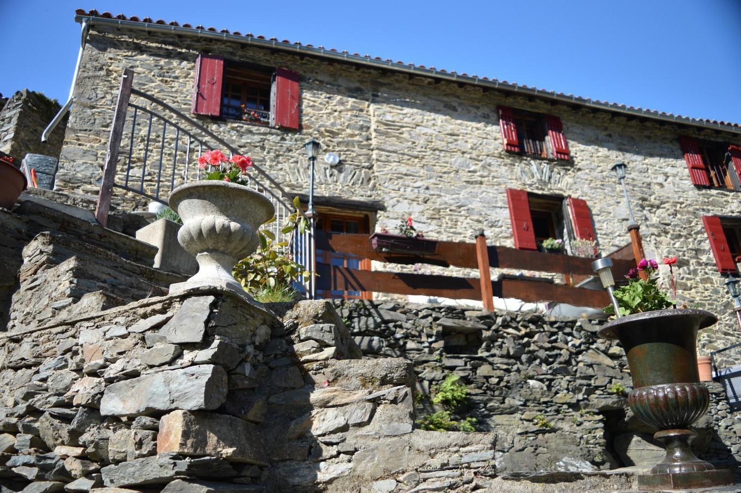 Le Castelet, Aude - photo #3