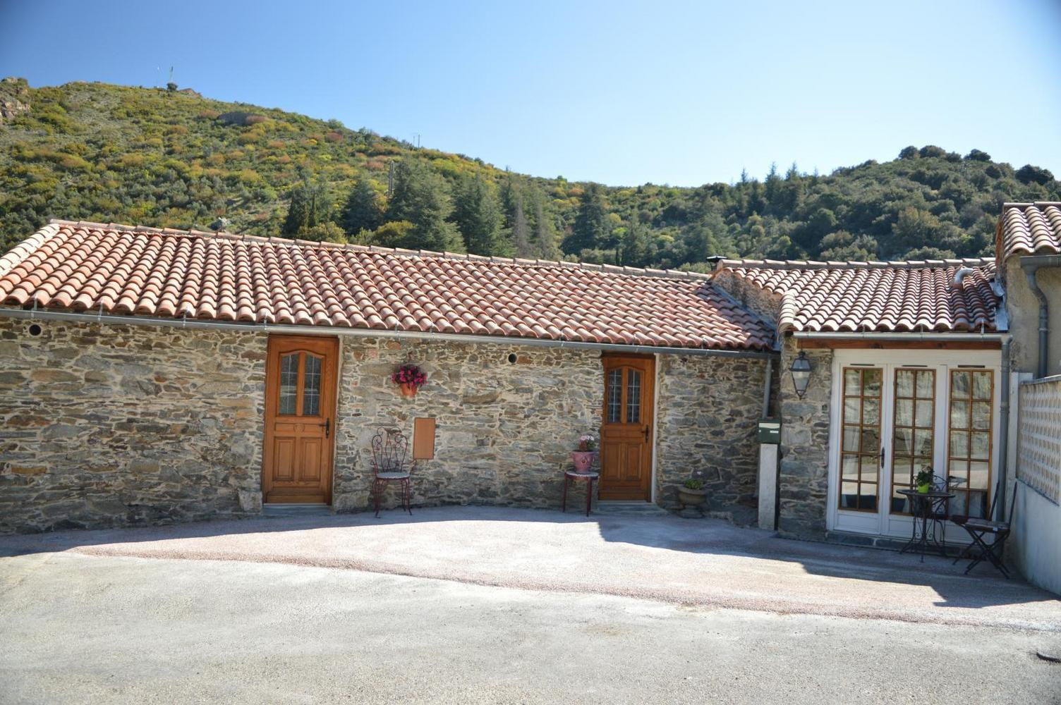 Le Castelet, Aude - photo #5