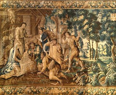 cite_internationale_tapisserie_aubusson