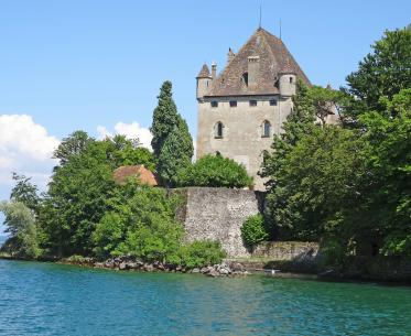 yvoire_annecy