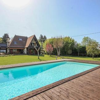 Location de vacances g tes chambres d 39 h tes g tes de - Gites de france luberon avec piscine ...